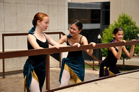 2012-05-20 The Dance & Performing Arts Academy-Mayfest