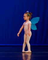 2012-06-11-The Dance & Performing Arts Academy